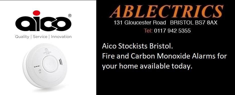 acio smokes, aico heat, acio smoke alarm, acio alarm, acio detectors, acio stockist, acio bristol, acio supplier, heat alarms, smoke alarms,