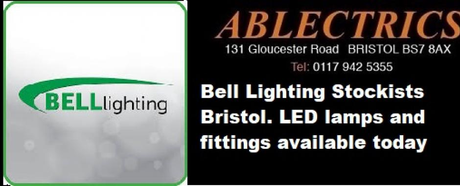 Knightsbridge GU10 Track LED 2 Metre 240V 4 Spotlight Single Lighting Circuit