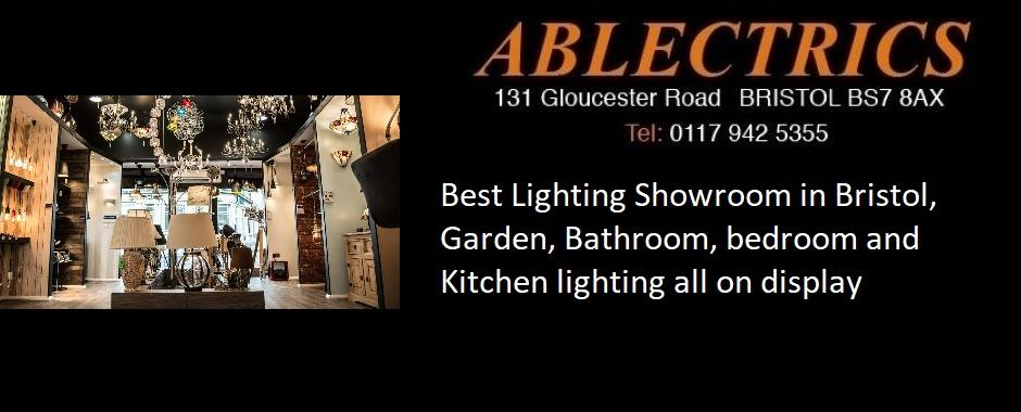 lighting showroom bristol, lighting shop bristol, bristol lighting, bristol showroom, lighting showroom ,lights for sale in bristol, lighting display bristol,