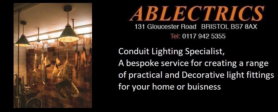 conduit lighting, metal conduit, conduit boxes, industrial lighting, conduit pendant, conduit wall light, conduit gu10 light, conduit adjustable lights, conduit reading lights