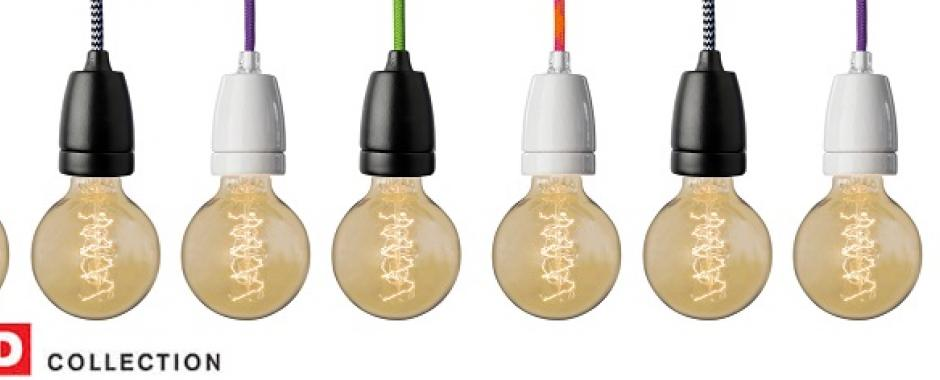 Nud Lighting Is A Swedish Lighting Brand The Style Of Their Lighting Is Contemporary And Urban There Company Brief Is The Importance Lies In The Details