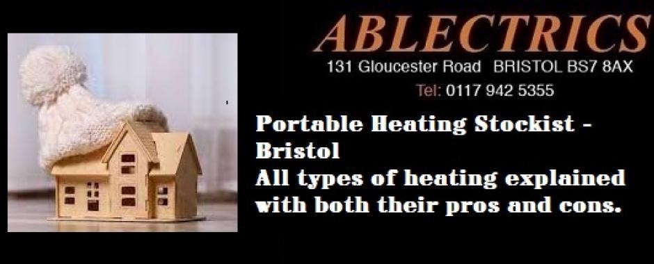 portable heating, freestanding heating, oil filled radiator, convector heater, cardon heater, halaogen heater, patio heater, downflow heater
