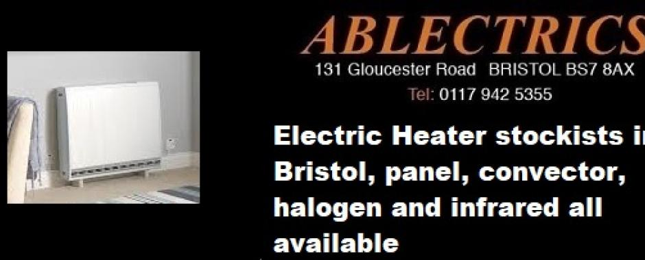 electric heating, heating stockist, heating in bristol, bristol heating, electric heating bristol