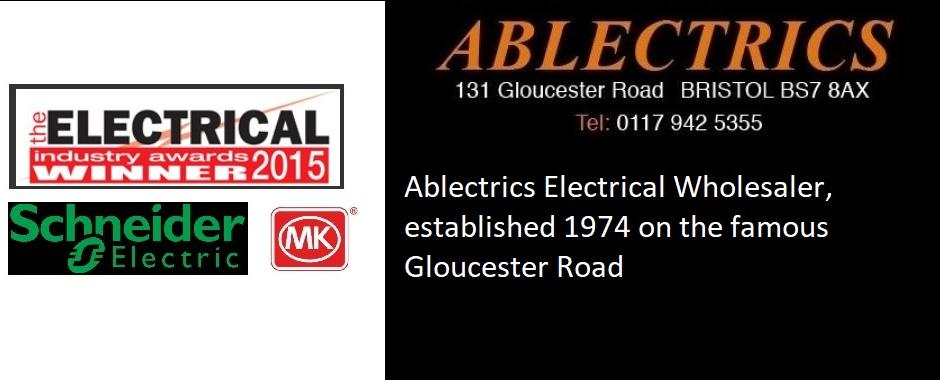 electrical wholesale, bristol electrical, ablectrics bristol, ablectrics wholesale, ablectrics electrics