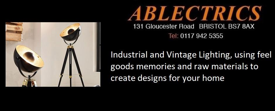 industrial lighting, vintage lighting, eglo trend , eglo vintage, eglo industrial , kitchen lighting, kitchen vintage, kitchen industrial