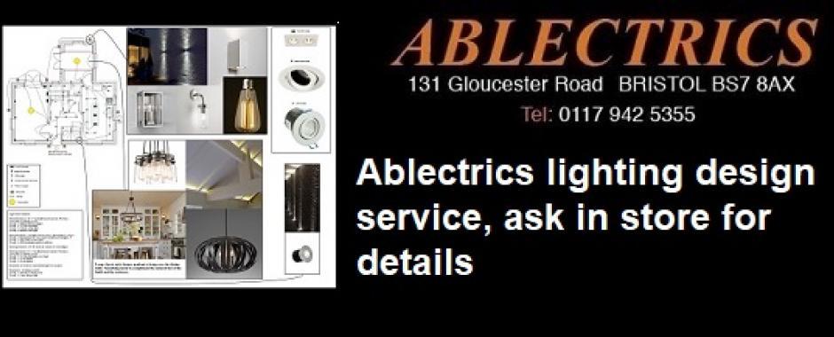 lighting design, design service, bristol lighting, bespoke lighting, designer lights