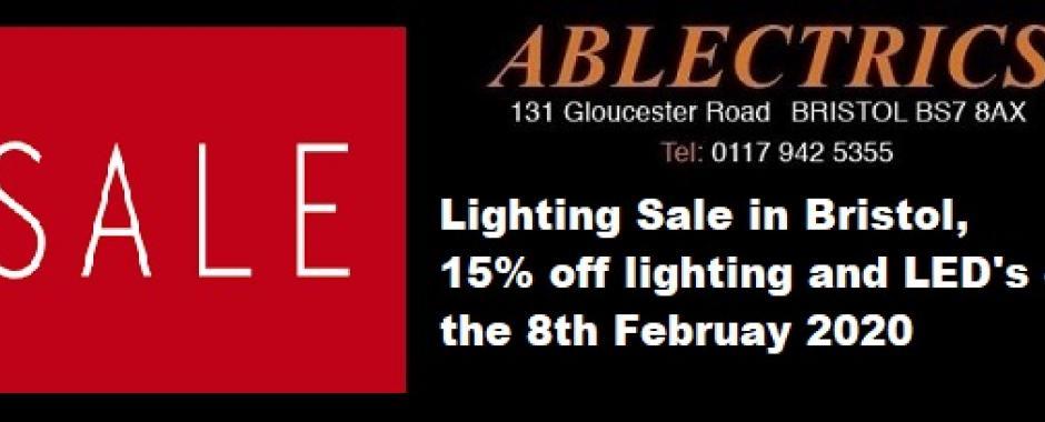 light sale, lights on sale, lighting, sale, bristol lighting sale, lights on sale in bristol, lighting showroom bristol, lighting sale day, lighting offers bristol ,