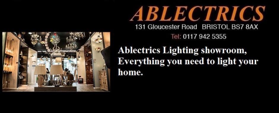 bristol lighting, bristol showroom, lighting showroon, bristol lighting showroom, lighting designer, ablectrics lighting, electrics and lighting