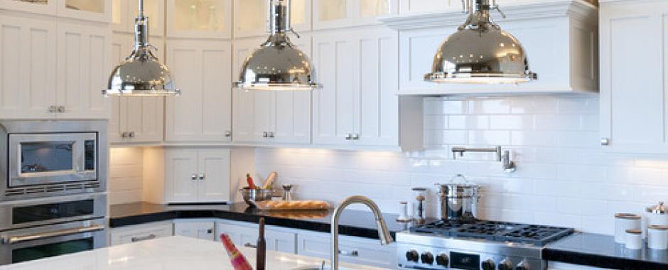 The 25+ best Kitchen pendant lighting ideas on Pinterest | Island ...