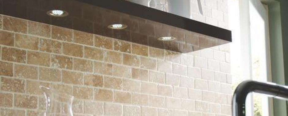 kitchen shelf lighting modern traditional kitchen lighting modern