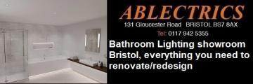 bathroom lights, bathroom showroom, bathroom design, bathroom mirror, bathroom wall, bathroom ceiling,