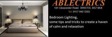 bedroom lighting, led tape, reading lights, bedroom lights, ceiling lights, recessed wall lights