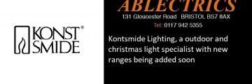 outdoor lighting, christmas lighting, led lighting, led christmas lights, led outdoor lights,