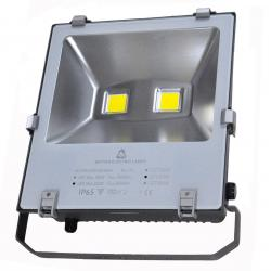 led wallpack, led flood light, led floodlight, led commercial light, bell led, bell commercial light