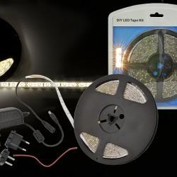 led tape, mood lighting, led lighting, kitchen lighting, ip65 lighting, bathroom led, led strip, 12v led