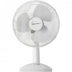 cooling fans, oscillating fans, desk fans, pedestal fans, summer fans, summer cooling,