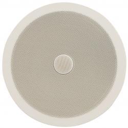 """ceiling speaker, surround sound, 8"""" speaker, room sound, tweeter"""