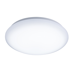 fusion, led bulkhead, led light, low energy light, exterior light, ip44 led,