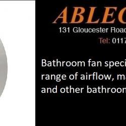 bathroom fan, fan specialist, bathroom fan specialist, bristol fans, bristol bathroom fan, extractor fans, bathroom extractor fans