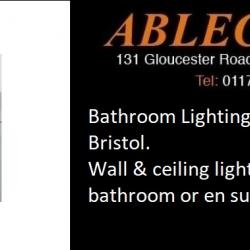 bathroom lighting near me, bathroom lighting showroom near me, lighting showroom, bathroom lighting, bathroom lighting bristol