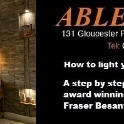 bedroom lighting, pendants, led tape, reading light, decorative wall light, led, bedside light,