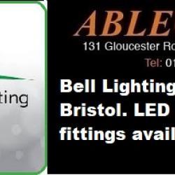led lighting, led lamps, led light bulbs, bell led, bell firestay led, firestay downlight, skyline floodlight