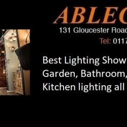 lighting showroom bristol, lighting shop bristol, bristol lighting, bristol showroom, lighting showroom ,lights for sale in bristol, lighting display bristol,