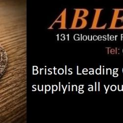 braided flex, fabric flex, twin and earth, cable stockist, cable in bristol, cable stockists bristol