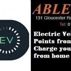 car charging, electric car charging, electric charging, project ev, project ev charging, home electric chargers, car chargers