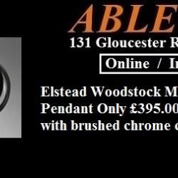 elstead pendant, elstead woodstock, elstead contemporary, woodstock pendant, textured black pendant, elstead woodstock pendant