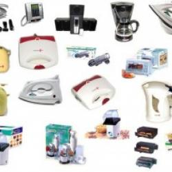 xmas presents, christmas presents, christmas ideas, appliances, kettles, toaster, blenders,