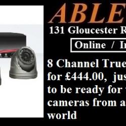 cctv, remote access, andriod, apple, security, home cctv, office cctv, esp cctv, hd cctv, 720p cctv, camera kits, cctv kit, cctv system,