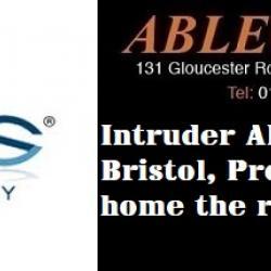 burglar alarms, intruder alarms, house alarm, qvis alarm, qvis burglar alarm,
