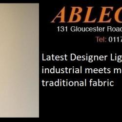 industrial lighting, lighting trends, eglo lighting, modern lighting, minimalist lighting