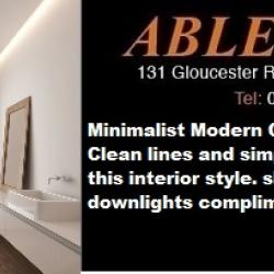 minimalist, modern, ceiling lights, luxury, home cinema, lighting design, tiltable downlights, slim bezel, recessed downlights, plaster in downlights, trimless downlights