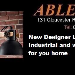 designer lightng, new lighting, new desginer lighting, eglo lighting, eglo uk stockist, eglo stockists in the uk, lighting designer