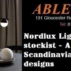 nordlux stockist, nordlux lighting, danish lighting, modern lighting, scandi lighting, nordlux indoor lighting, nordlux outdoor lighting, outdoor lighting stockist, indoor lighting stockist