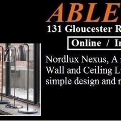Nordlux nexus, nexus pendant, nexus wall, nexus floor, nexus table, nordlux pendant, nordlux wall, nordlux floor,