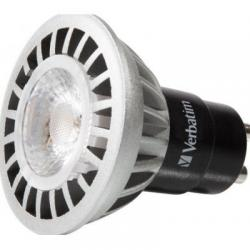 gu10, dimming, led, dimmable, dimmable gu10 led, dimmer, dimmable gu10, megaman, verbatim, Bell