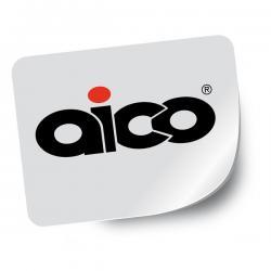 aico alarms, smoke alarm, heat alarm, fire alarm, smoke detector, heat detector,