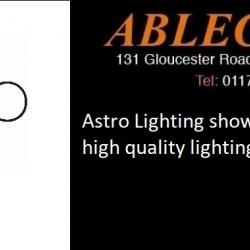 astro lighting, modern lighting, lighting desginer, astro modern lighting, astro wall lights, astro outdoor lights, astro plaster in lights, astro chios