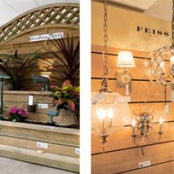 elstead lighting, elstead light, residential lighting, feiss, hinkley, quoizel, flambeau, modern lighting, decorative lighting, traditional lighting, classic lighting