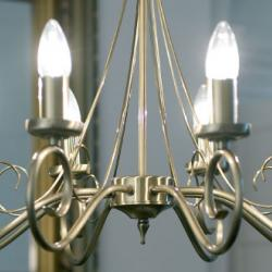 endon lighting, indoor lighting, outdoor lighting, kitchen lighting, bathroom lighting, led lighting,