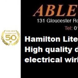 hamilton sockets, hamilton switches, hamilton accessories, sockets and switches, sockets, switches, cfx, hartland, sheer, cheriton