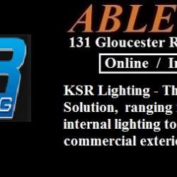 led lighting, led lighting stockists, ksr led stockists, ksr stockists, kst lighting stockists, ksr led, ksr lighting,