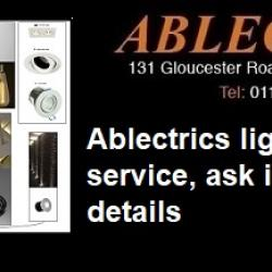 lighting design, design service, bristol lighting, bespoke lighting, designer lights