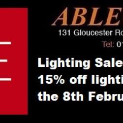 lighting sale, bristol lighting sale, lighting in bristol , lighting showroom bristol, led sale, led bristol,