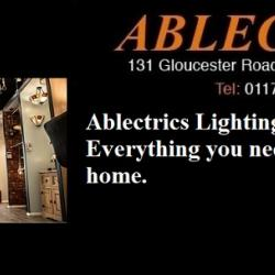 bristol lighting, bristol showroom, lighting showroon, bristol lighting showroom, lighting designer, ablectrics lighting, electrics and lighting