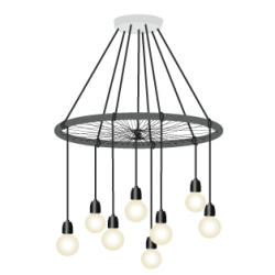 nud london, nud uk, nud suppliers, nud stockists, nud lighting, nud pendents