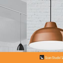 scan studio lighting uk stockists